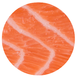 Image of Vitamin D3
