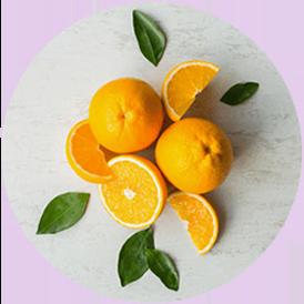 Image of Vitamin B3
